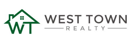 West Town Realty Inc