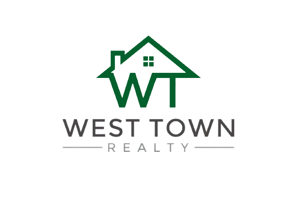 West Town Realty